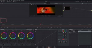 Da Vinci Resolve - Montaggio Video Professionale Gratis