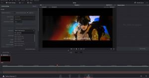 Da Vinci Resolve - Montaggio Video Professionale Gratis