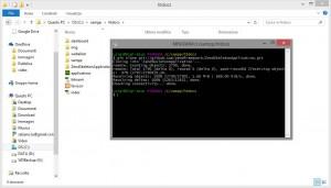 Installazion di Zend Framework 2 - XAMPP per Windows