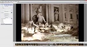 Organizzare foto, video e creare slideshow con Picasa