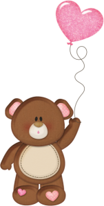 Creare Gif animate con GIMP