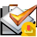 Download Mp3Tag Editor