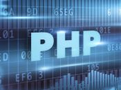 Funzione Excerpt PHP