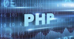 Funzione Excerpt PHP