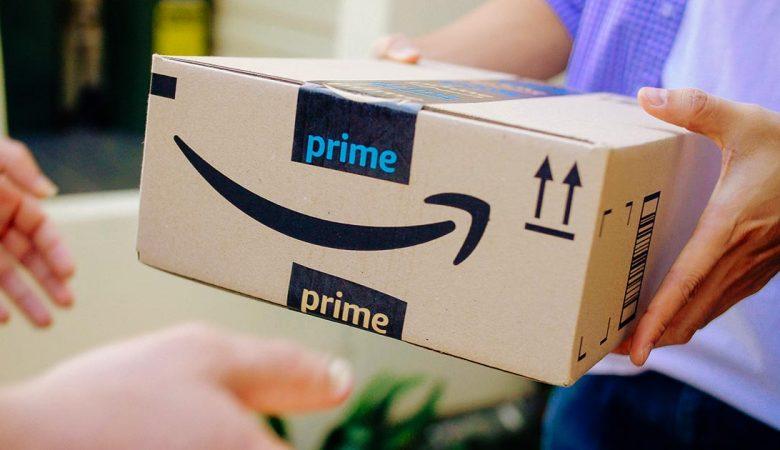 Costo Amazon Prime, guida rapida