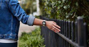 Miglior smartwatch android disponibile per il black friday