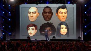 wow shadowlands nuovi personaggi